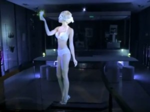 a-french-lingerie-shop-makes-great-use-of-a-hologram