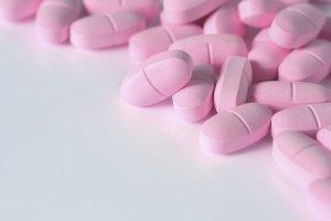 Waarom Viagra voor vrouwen controversieel is