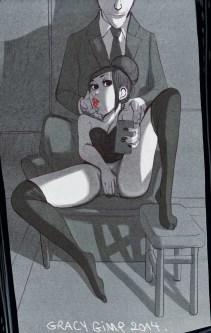 selfie_fauteuil