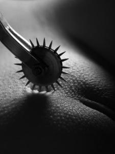 De top 10 BDSM seksspeeltjes voor beginners
