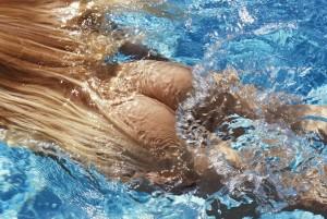 Michael-Dweck-Mermaid-36