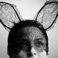 De leukste rabbit of tarzan vibrators
