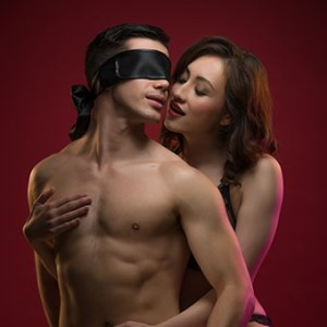 blindfoldbg