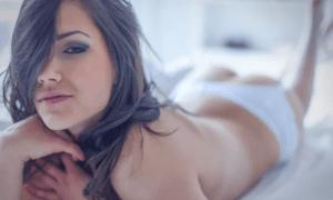 7 Producten die je seksleven aangenaam zullen veranderen