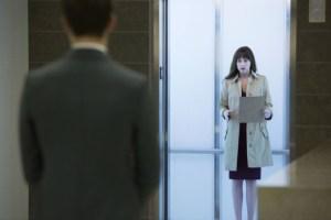Liefhebbers van 'Fifty Shades' trilogie zijn seksistisch, blijkt uit onderzoek