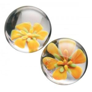 Nieuw in onze shop: glazen seksspeeltjes van Prisms