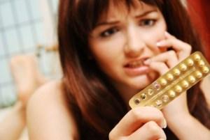 Is periodieke onthouding het doodgezwegen voorbehoedsmiddel?