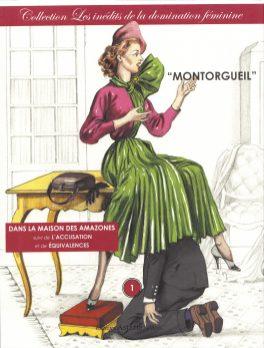 montorgrueil-or-montorgreuil_0004