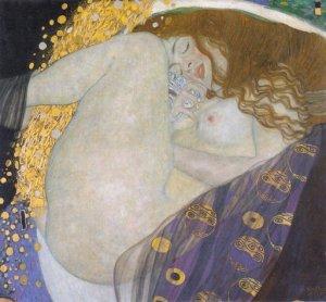 Golden Shower van Griekse Mythologie tot nu