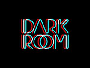 De darkroom – gastbericht voor NBRplaza's Erotica Fest #8