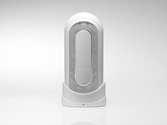 tenga-flip-zero-electronic-vibration-1