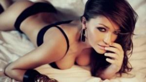 De populairste sexspeeltjes