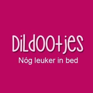 Dildootjes.nl – Informatie over seksspeeltjes met een knipoog