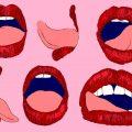 Orale seks en veilig vrijen – een onderschat risico?