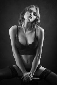 Erotica Estafette deel 8 – Moordwijven