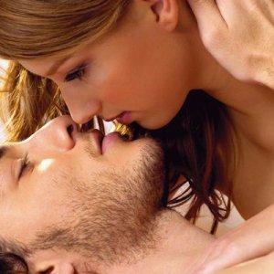 Seksblogger: Liefdeskruiden