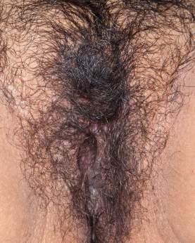 not-a-porn-perfect-fanny-mr_zuw5tbe