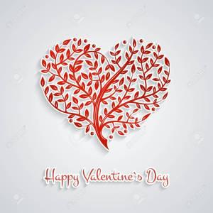 Valentijn: al onze artikelen op een rij