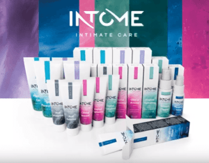 EDC launches new sex toys INTOME & Good Vibes Only