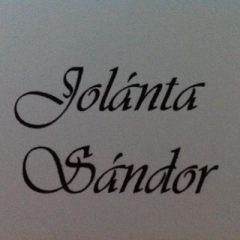 Seksblogger: Jolánta Sándor