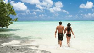 Wat je niet moet vergeten als je op vakantie gaat