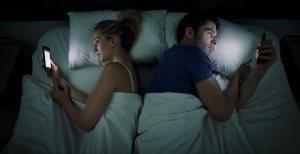 Vrouwen worden net zo opgewonden van porno als mannen