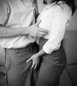 Even een bakkie doen – Gastblog voor NBRplaza's Erotica Fest #36 – seks op de werkvloer