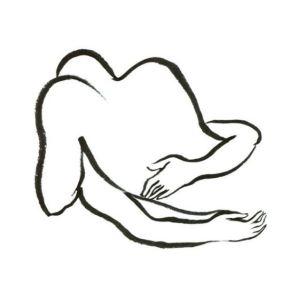 The erotic art of Estine Coquerelle (@estine.coquerelle)