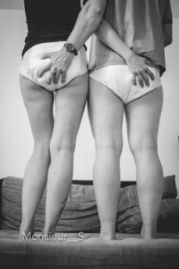 A fetish for diapers – everything you need to know about the taboo