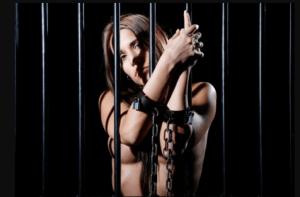 Probeer dit rollenspel: De officier en de gevangene