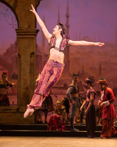 600_Ken Saruhashi in English National Ballet's Le Corsaire (C) Photography by ASH.jpg