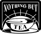 Click to visit Nothing But Tea's website.