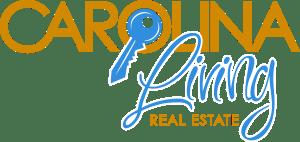 Lake Norman Real Estate