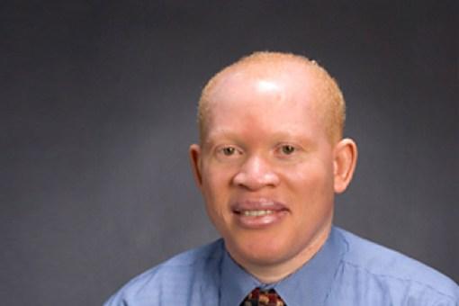 Julius Esunge