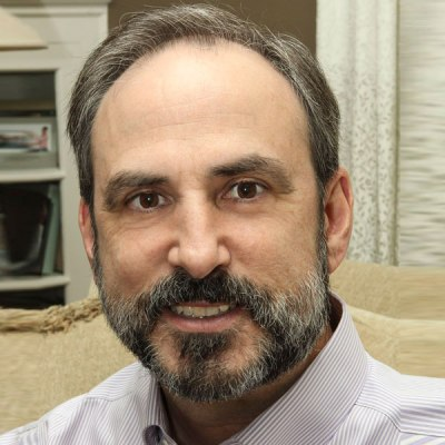 Tony Piergiovanni