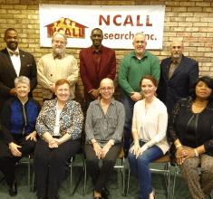 NCALL Board