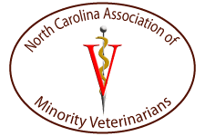 The N.C. Association of Minority Veterinarians Establishes Endowment Scholarship to Honor Dr. Tracy Hanner