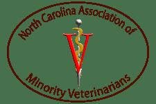 minority veterinarians, black veterinarians, minority vets, minority veterinarians