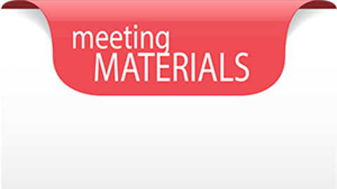 b6c468be62dcc431-meetingmaterials