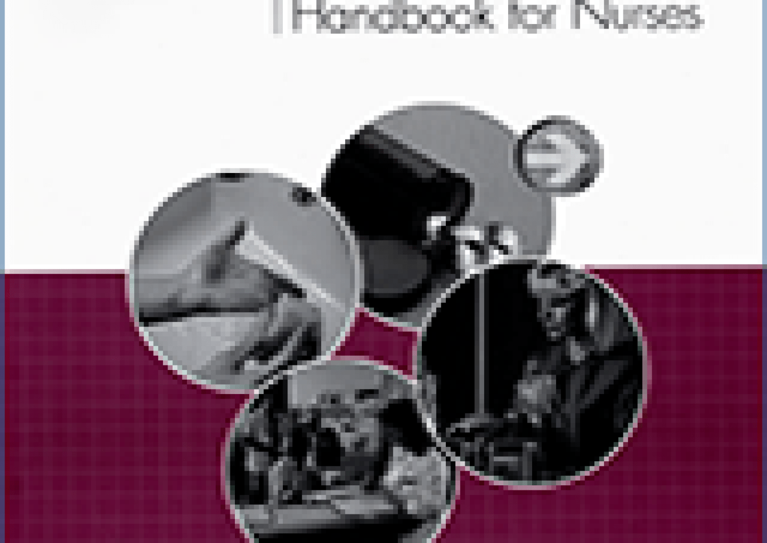 Nurse Staffing And Patient Care Quality And Safety Patient Safety And Quality Ncbi Bookshelf