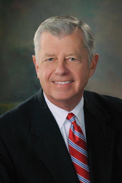 Nc Business Hall Of Fame Adds Tolson North Carolina
