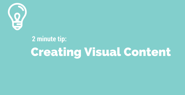 Creating-Visual-Content