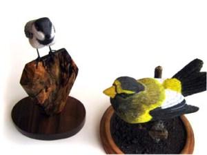 Burkle Bird 6 web-1