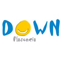 La asociación Síndrome de Down de Plasencia, comprometida con la adquisición de competencias digitales