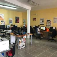 AUPEX y SEXPE plantean un otoño para mejorar las competencias digitales