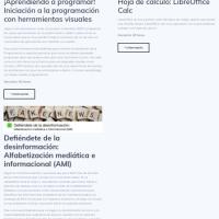 AUPEX lanza una nueva edición de formación online para el desarrollo de competencias digitales