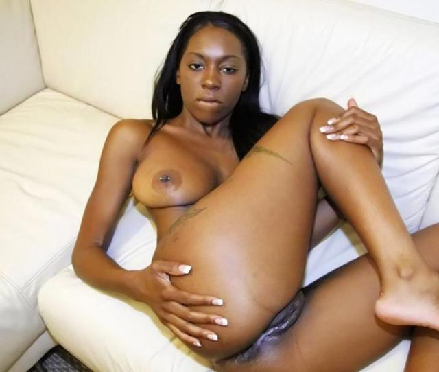 Free Black Girls Porn Videos