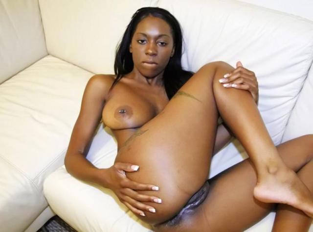 Black Boy Nude Pics Pakistani Hot Girl Nude