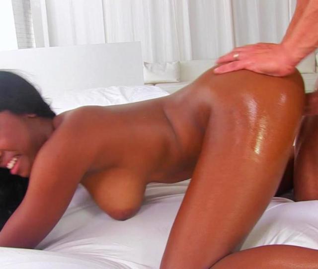 Black Lesbian Porn Video