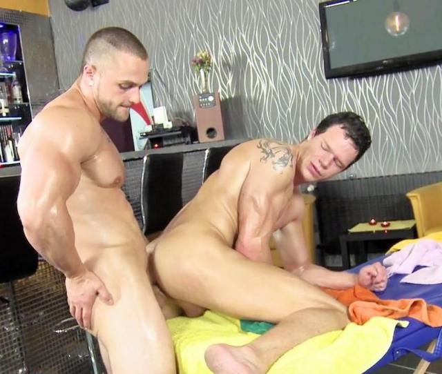 Free Xxx Gay Sex Videos